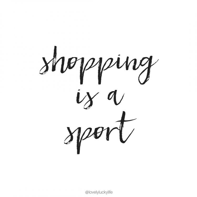 online shopping tips & tricks