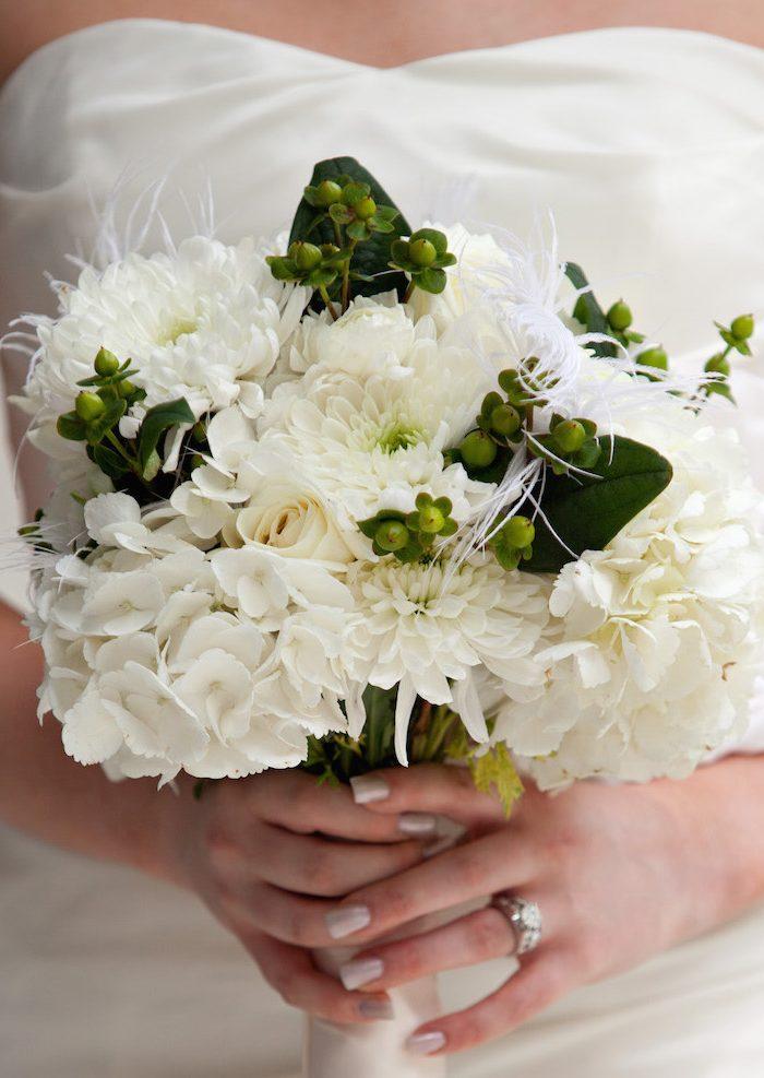 Our Wedding: Perfect Pair Wedding Theme