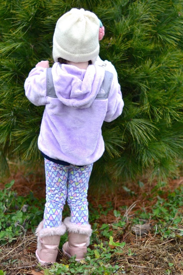 Nordstrom's Half Yearly Sale – My Picks for Kiddos