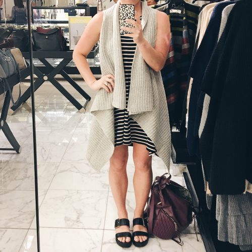 Nordstrom Anniversary Sale Finds Under $50