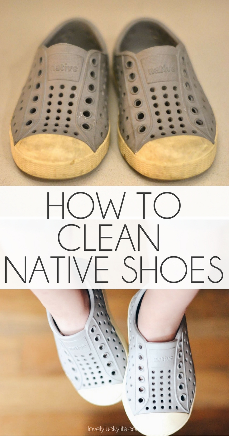 How to clean shoes 28 images 16 different ways to use toothpaste you never knew about 4 - How to clean shoes ...