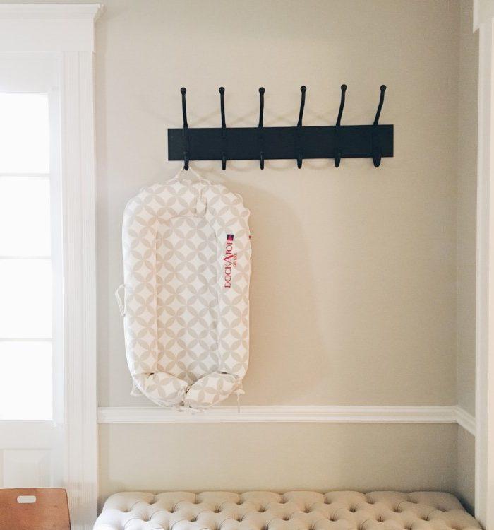 3rd Baby Wish List – New Baby Stuff I'm Majorly Coveting