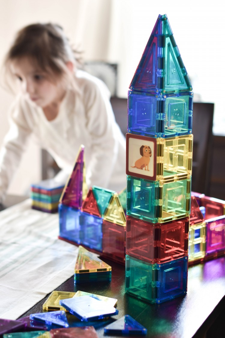 tips for surviving holiday break with kids at home