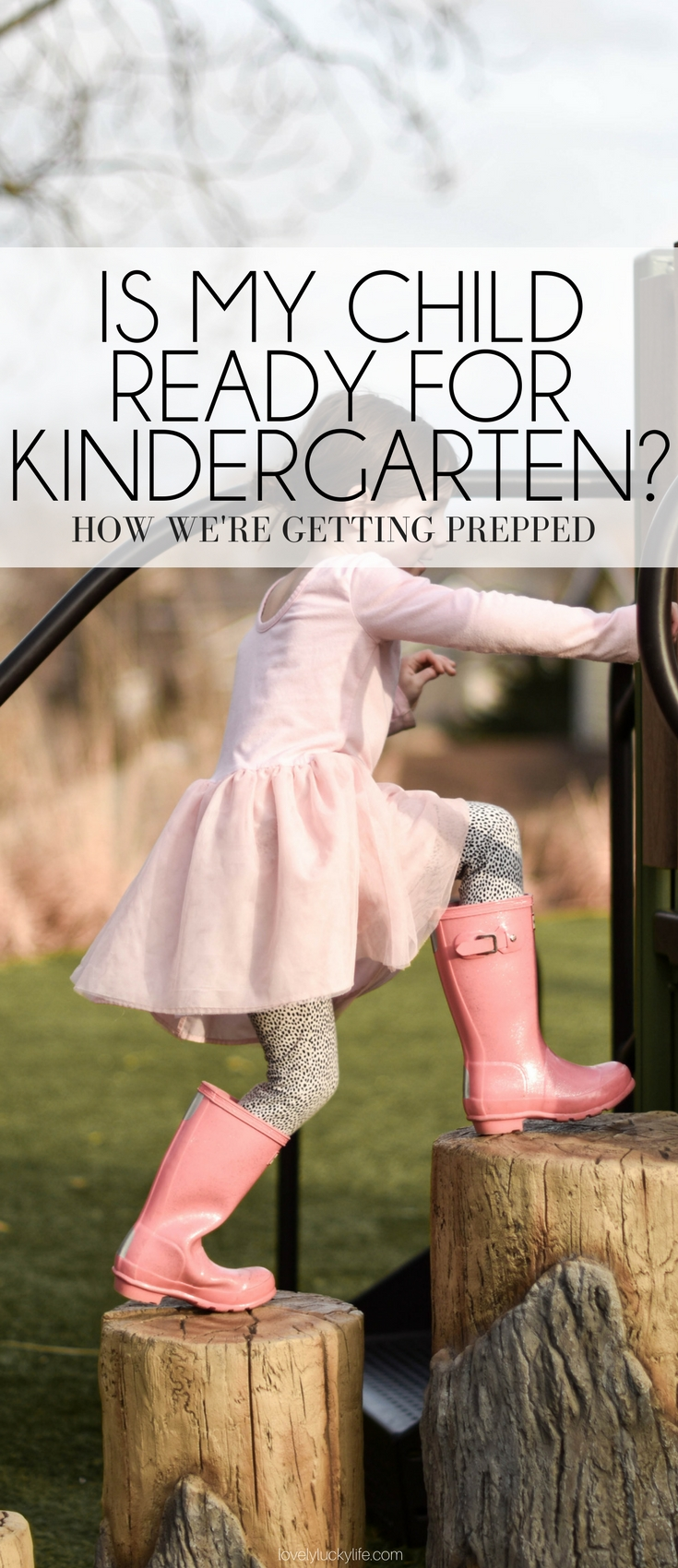 these kindergarten prep tips are so good! here's what kids need to know before they're ready for kindergarten or even preschool
