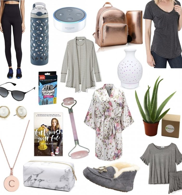 18 of the Best Mother's Day Gifts for a First Mother's Day