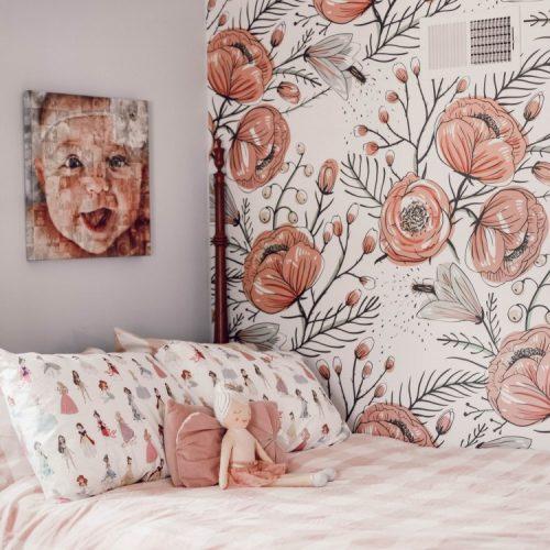 the best kids room designs
