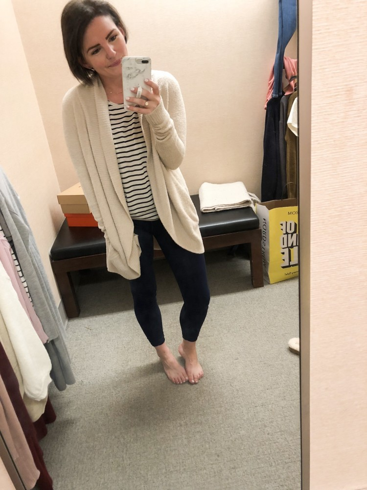 5fdefb16cfb Nordstrom Anniversary Sale Top 10 Under  100 + My Dressing Room ...