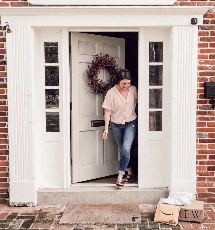 Why, How & What: Wireless Home Security with Blink
