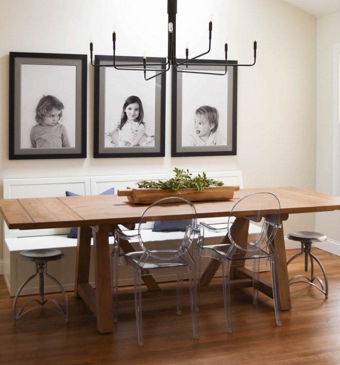 Steal My Free Lightroom Preset + Easy BIG Engineering Portraits