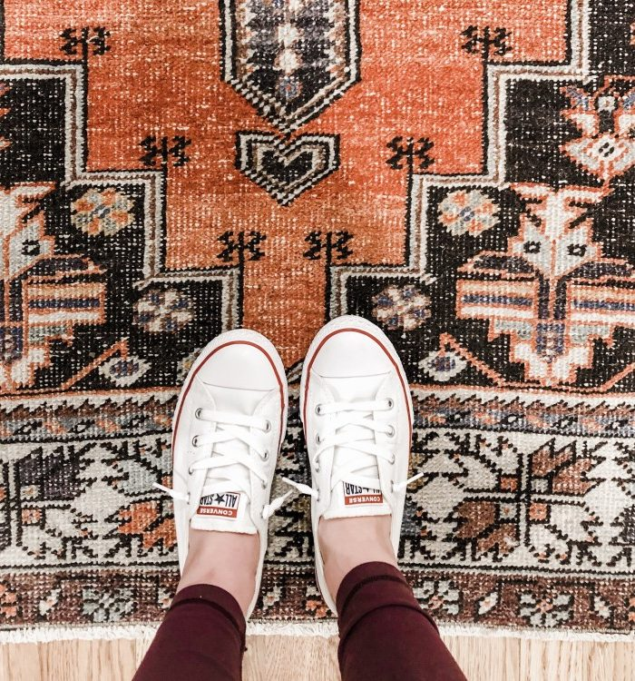 How to Find Converse Shoreline Sneakers for Wide Feet