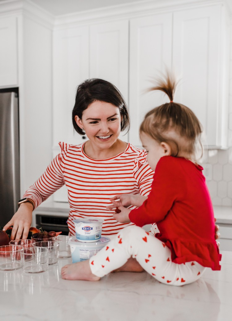 toddler snacks that are high in protein