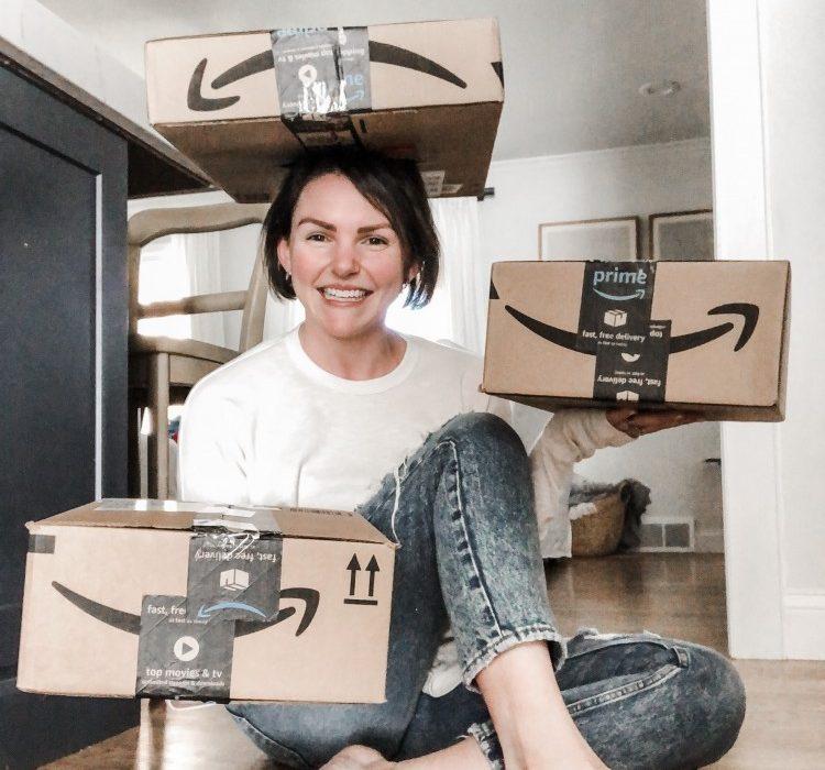 Thursday 3 Amazon Faves – January