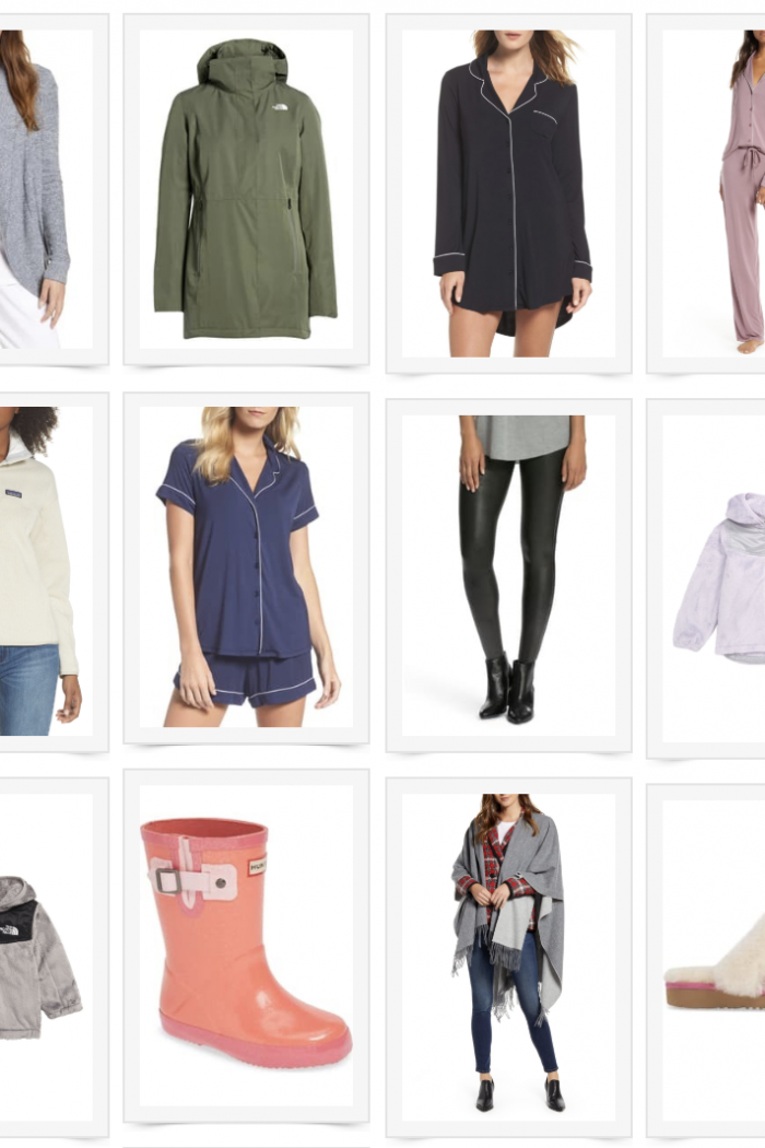 2019 Nordstrom Anniversary Sale – What I Bought + What I'm Ordering + What's Back this Year