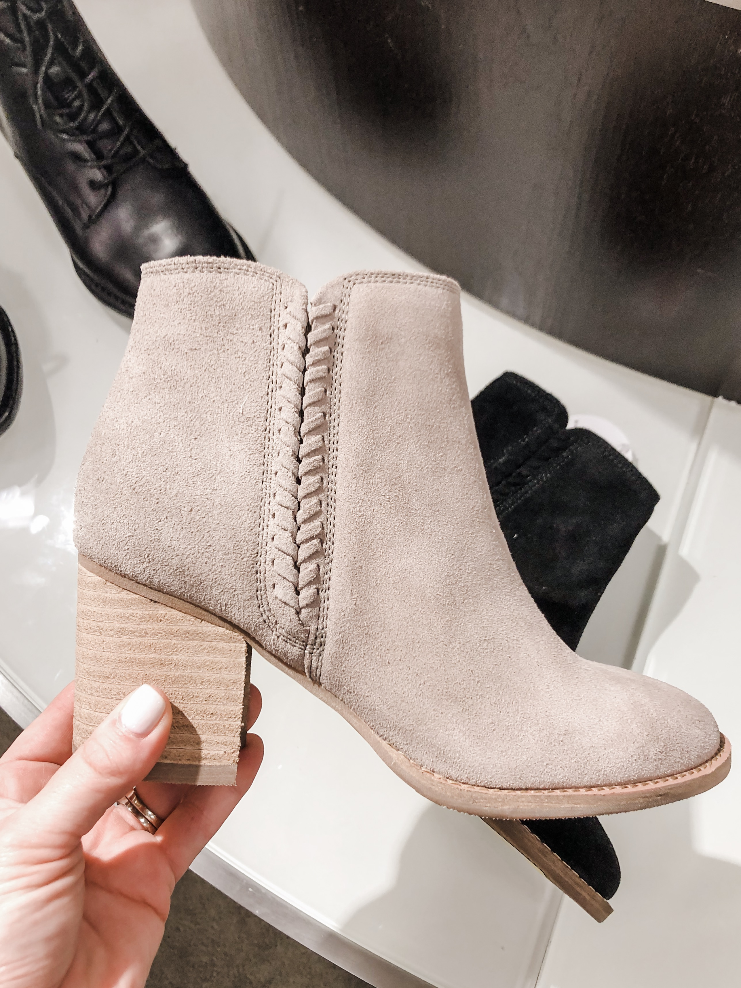 suede-blondo-waterproof-booties