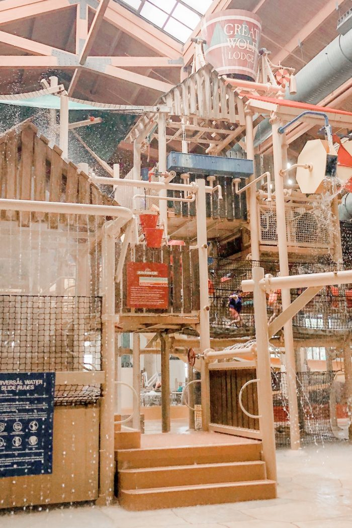 Your Questions Answered – Great Wolf Lodge Kansas City