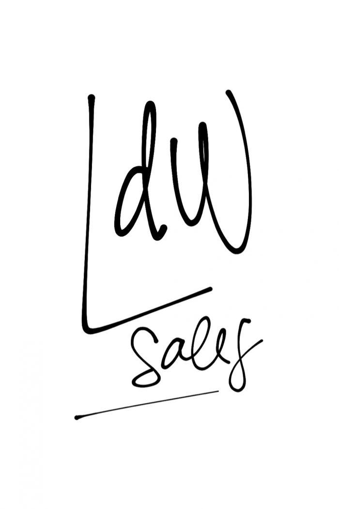 2019 Labor Day Sales