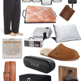 42 Great Christmas Gift Ideas for Him