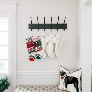 25 Last-Minute Stocking Stuffers for the Whole Fam