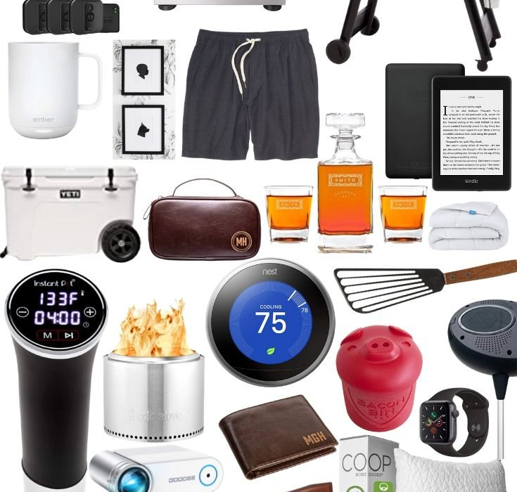 The 75+ Best Father's Day Gift Ideas 2020
