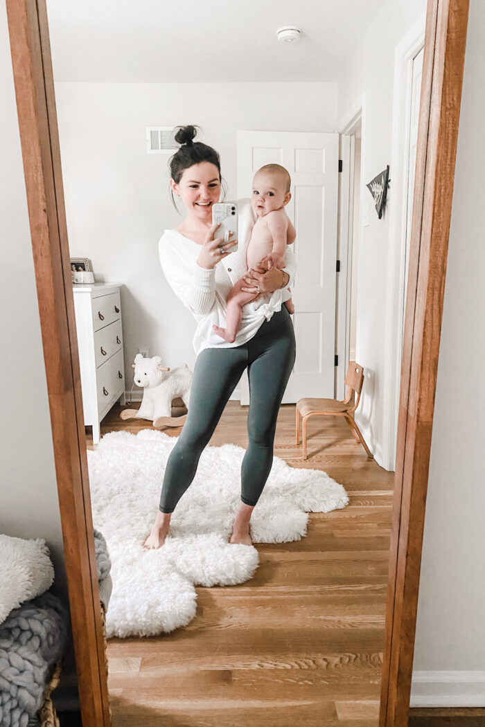 The New Ultimate Mom Time Saver: Walmart+