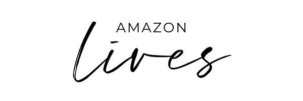 Amazon Lives