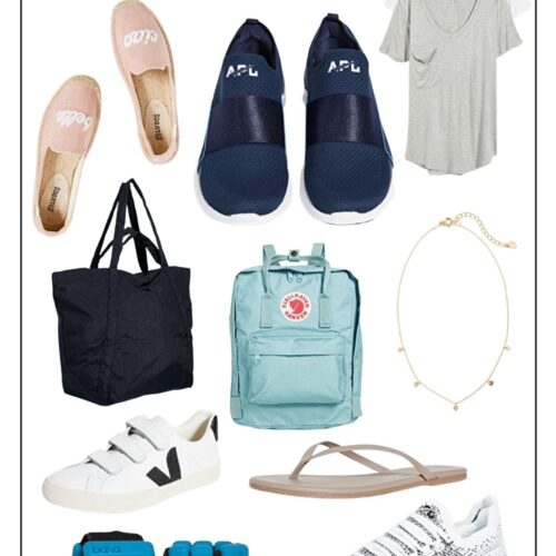 everyday shopbop sale picks